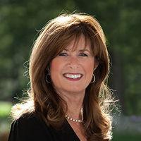 Nancy Austin profile image
