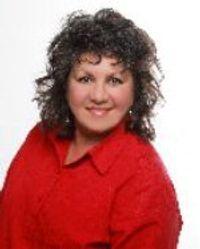Featured agent profile picture in Headland, AL