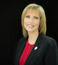 Featured agent profile picture in Wetumpka, AL
