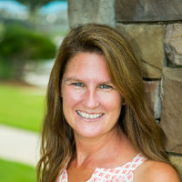 Featured agent profile picture in Tallassee, AL