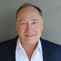 Featured agent profile picture in Shoreline, WA
