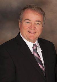 Timothy J Mckenna profile image