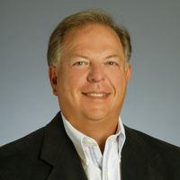 Frank Filippelli profile image