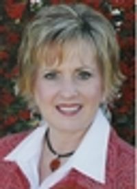 Featured agent profile picture in Millbrook, AL
