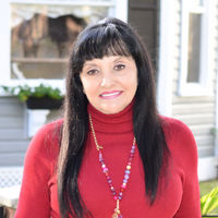 Featured agent profile picture in Plant City, FL