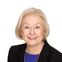 marie walton: simialr agent profile picture