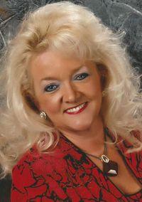 Featured agent profile picture in Texarkana, AR