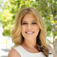Vivian Macias profile image
