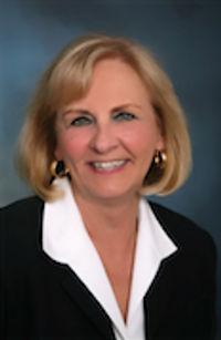Janet Halloran profile image