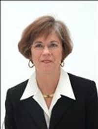 Featured agent profile picture in Robertsdale, AL