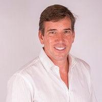 Joseph Doher profile image