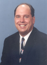 Ronald Rusin profile image