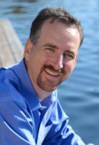 Cory Brandt profile image