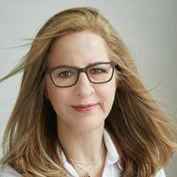 Kim Kerbis profile image