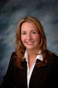 Natalie K Cornejo profile image