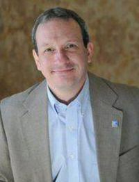 Michael Seward profile image