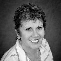 Sandra Salsbury profile image