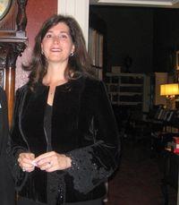 Roberta Orlandino profile image