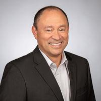 Jose Rodriguez profile image