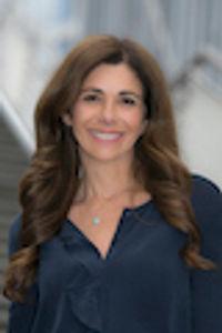 Symantha Rodriguez profile image