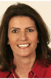 Nancy Soisson profile image