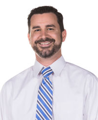 Featured agent profile picture in Charlotte, NC