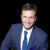 Robert Papania profile image