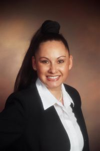Featured agent profile picture in Apache Junction, AZ