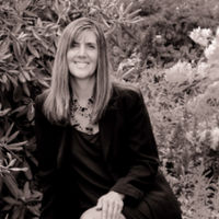 Featured agent profile picture in Bellevue, WA