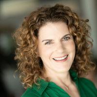 Darci Gillespie profile image