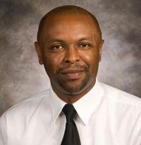 Featured agent profile picture in Montgomery, AL