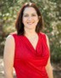 Featured agent profile picture in Ozark, AL