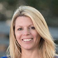 Featured agent profile picture in Orange Beach, AL