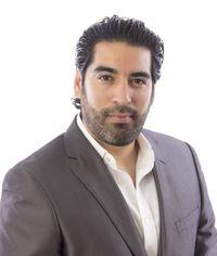 Featured agent profile picture in Joshua Tree, CA