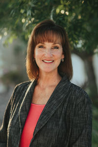 Featured agent profile picture in Apple Valley, CA