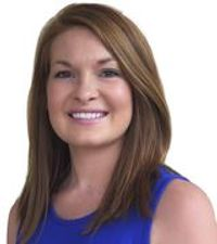 Featured agent profile picture in Melbourne, AR