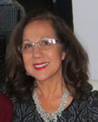 Nancy Siciliano profile image