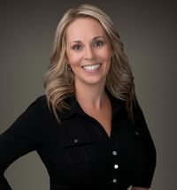 Featured agent profile picture in Needles, CA