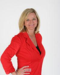 Jenny Cisewski profile image
