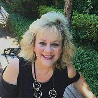 Featured agent profile picture in Bay Minette, AL