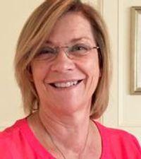 Featured agent profile picture in Dauphin Island, AL