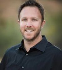Featured agent profile picture in Kingman, AZ