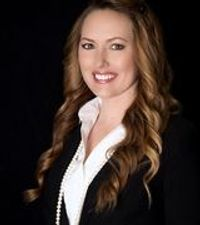 Featured agent profile picture in Snowflake, AZ