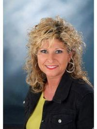 Featured agent profile picture in Jacksonville, AR