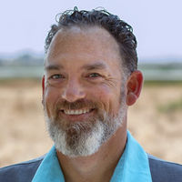 Featured agent profile picture in American Canyon, CA