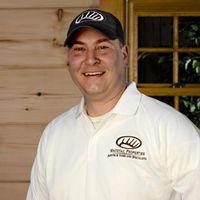Robert J. Stalberger profile image