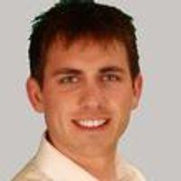 Luke Garner profile image