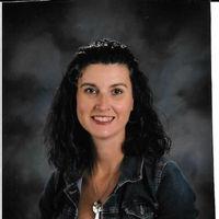Featured agent profile picture in Stockton, AL