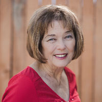 Featured agent profile picture in Payson, AZ