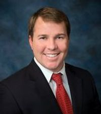 Featured agent profile picture in Tuscaloosa, AL